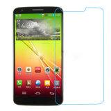 LG G2のための熱い販売の緩和されたガラスフィルムスクリーンの保護装置