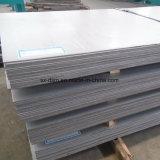 304 feuilles en acier inoxydable gaufré de vendre directement en usine