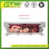 Impresora de sublimación de tinte de Mutoh Valuejet 2638X en alta calidad