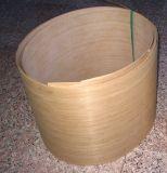 De Bladen van het Vernisje van het bamboe