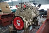 (KTA38-P1400) 1045kw 1400HP V-12 Zylinder Ccec Cummins Industrie-Bewegungsmotor