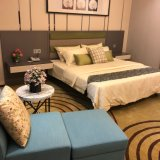 Foshan Guangdong Hotel de luxo personalizado mobiliário para venda