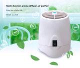 超音波Aromatherapyの精油の香りの拡散器