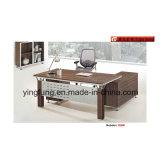 Tabella moderna Yf-G3802 dell'ufficio esecutivo della melammina di legno moderna di congresso