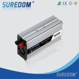 工場卸し売り車力インバーター800W 12V DC AC110V 220V力インバーター1 USB