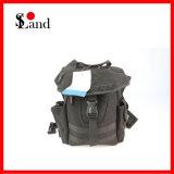 El mejor bolso de la bolsa del compartimiento del bolso de hombro de la calidad para los militares