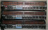 Versterker van de Macht van de PA de PRO Audio (SV12)
