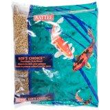 カスタマイズされた魚の柔軟材包装袋