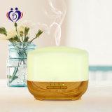DT-1651un 500ml diffuseur de parfum de bois