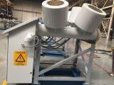110kv/145kv tote Gas-Sicherung des Becken-Sf6