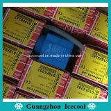 Я сделаны в катушке клапана соленоида катушки 10W Danfoss Китая 220V/230V 50Hz/60Hz Danfoss (018F6282)