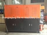 Máquina de Moldagem por sopro de garrafas Semiautomático/Máquina de extrusão com alta qualidade (PET-09UM)