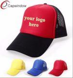 Unisex personalizados ajustables camionero/malla Hat perfecto para el exterior Actiivities