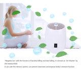 Diffusore ultrasonico dell'aroma dell'olio essenziale di Aromatherapy