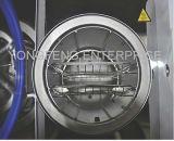Mini Benchtop sterilizzatore dentale automatico del vapore dell'autoclave del codice categoria B