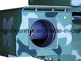 [شر-رغلف] 5 [كم] يمنع [نيغت فيسون] آلة تصوير