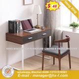 Tipo Governo di legno dell'oggetto d'antiquariato (HX-8ND9589) della mobilia del salone