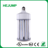 36W 5630SMD LED 거리를 위한 에너지 절약 Dimmable LED 옥수수 빛