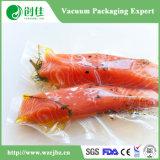 Печать три стороны уплотнения мешок для упаковки продуктов питания