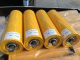 Ленточный транспортер стальные роликовые 89x300мм с высоким качеством