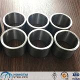 Scm415TK3441 Jisg tubos de acero sin costura para el buje de automóviles