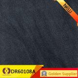 Telha de revestimento rústica do material de construção novo da telha cerâmica (DR60104A)