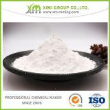 Solfato di bario naturale/solfato bario della baritina per la fabbricazione del riempitore di Masterbatch