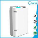 Улучшение качества воздуха фильтр HEPA Домашний очиститель воздуха Датчик запаха снимите бензол неприятный запах от завода Гуанчжоу