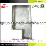 기계설비 다중목적 알루미늄은 던지기 장식새김 제품을 정지한다