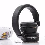 軽量の品質は遊ばすBluetoothステレオの無線4.1のヘッドセット(OG-BT015)を
