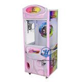 Münzenverkauf-Spiel-Maschine für Verkauf (ZJ-CGM-12)