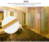 Imprägniernfußboden-sauberer Epoxidfliese-Bewurf, Silikon-dichtungsmasse für Tür und Fenster für Dichtung u. Montage