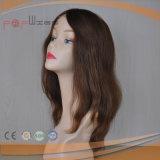 인간적인 Virgin Remy 머리 가발 (PPG-l-0052)