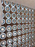 3.7V Navulbare het Li-Ion van Lipo van het Lithium 18650 3200mAh Batterij