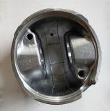 De Zuiger van de dieselmotor voor Weichai Td226b