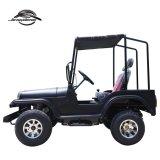 Mode 150cc 200cc outre jeep UTV d'essence de route de la mini pour l'adulte avec du ce