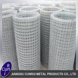ステンレス鋼の金網Netting/80の網のステンレス鋼の金網