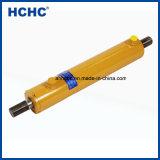 Китайского поставщика двухходовой Hsg50/25 гидравлического цилиндра для сельского хозяйства