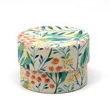 Parte a favor de las cajas de golosinas para niños cumpleaños