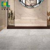Rutschfester Feuer-Beweis Belüftung-Vinylbodenbelag, ISO9001 Changlong Cls-21