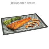PTFEの網ベルトのオーブン用の天板