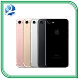 Couverture arrière pour l'Assemblée de téléphone mobile de boîtier de dos de l'iPhone 7