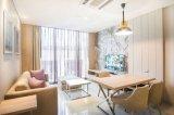 5 نجوم فندق معياريّة [مدف] خشب رقائقيّ قشرة [سليد ووود] اقتصاديّة راحة أسلوب [مدف] غرفة نوم مجموعة