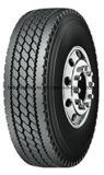 Hankook GT Radial-LKW-Gummireifen 385/65r22.5 385/55r22.5 315/60r22.5