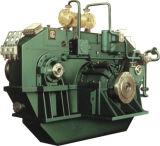 Gv - Serien-Marine-Getriebe