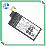 Batteria per la galassia S6 G9200 G920f G9208 G925s G9209 di Samsung