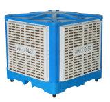 refrigerador de ar 18000m3/H industrial com escudo plástico