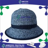 Madame Winter Polyester Bucket Hat (AZ045A)