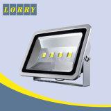 200W Reflector de luz del proyector LED