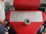 Высокий эффективный Собственн-Гуляя автоматический скашивать и машина края плиты